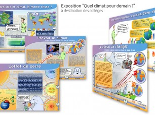 Expo_climat