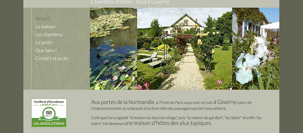 charte_giverny_accueil